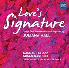 love's-signature