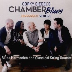 corky-siegel-chamber-cover