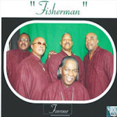 fisherman-favour
