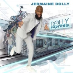 jermaine-dolly-dolly express