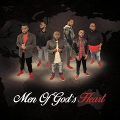 men-of-gods-heart