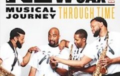 new-vision-sax-journey
