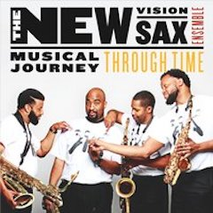 new-vision-sax-journey