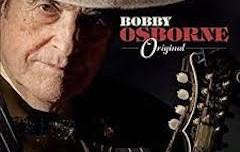 bobby-osborne-original