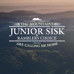 junior-mountains