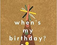 whens-my-birthday-featured