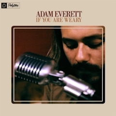 adam-everett-if-you-are