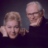 Marilyn & Alan Bergman: A Marriage of Two Minds
