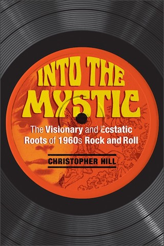 into-the-mystic-cover