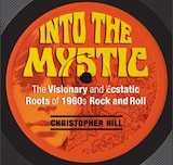 into-the-mystic-featured