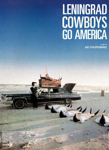 leningradcowboys_poster