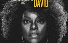 michelle-david-gospel-sessions2