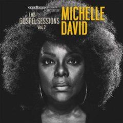 michelle-david-gospel-sessions2
