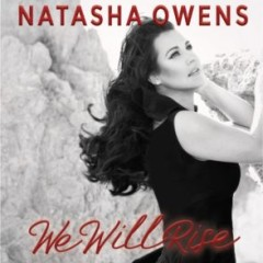 natasha-owens-we-will-rise