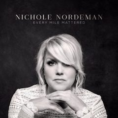 nichole-nordeman-every-mile