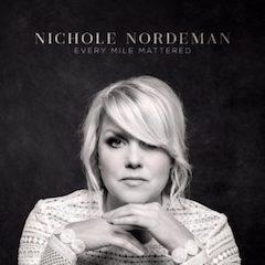 nichole-nordeman-every-mile