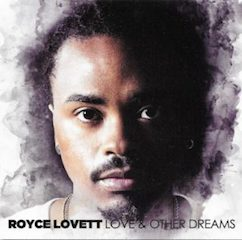 royce-lovett-love-other-dreams
