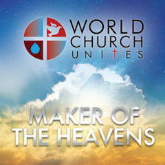 world-church-units